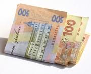В Харькове поймали иностранца, расплатившегося фальшивыми евро