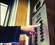 В Харькове реализуют масштабный проект по модернизации ЖКХ